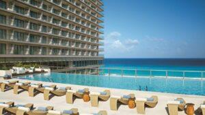 Προσφορές ξενοδοχείων, προσφορές για ξενοδοχεία, προσφορες all inclusive, πακέτα δακοπών, ταξιδια, προσφορες για ταξίδια