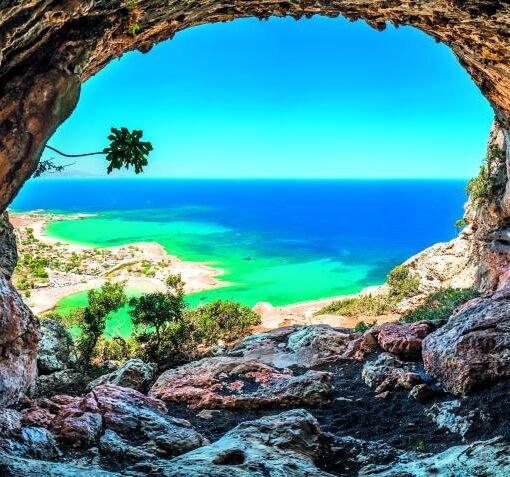 Προσφορές Ξενοδοχείων για Κρήτη