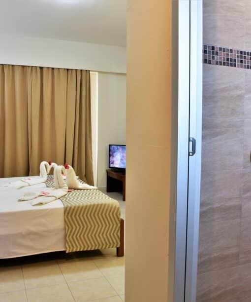 Μοναδική προσφορά για το ξενοδοχείο Marathon HotelΠροσφορά για διαμονή σε Marathon Hotel