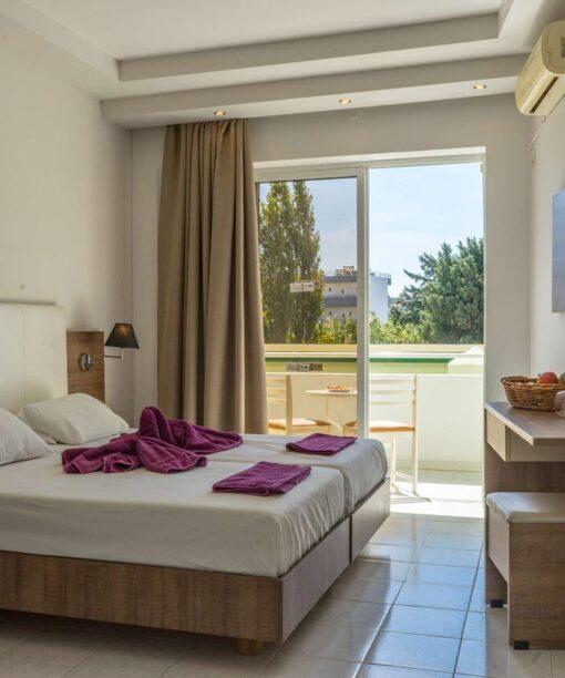 Μοναδική προσφορά για το ξενοδοχείο Stamos All InclusiveΠροσφορά για διαμονή σε Stamos All Inclusive