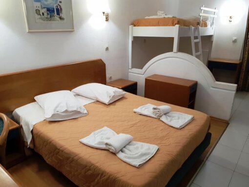Μοναδική προσφορά για το ξενοδοχείο Summer DreamΠροσφορά για διαμονή σε Summer Dream