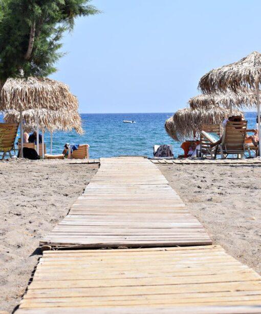 Μοναδική προσφορά για το ξενοδοχείο Sun Beach LindosΠροσφορά για διαμονή σε Sun Beach Lindos
