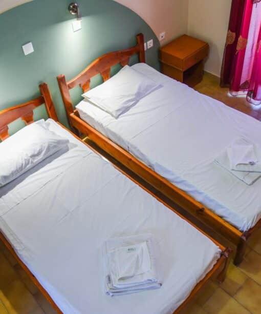 Μοναδική προσφορά για το ξενοδοχείο Ξενοδοχείο ΧρυσούλαΠροσφορά για διαμονή σε Ξενοδοχείο Χρυσούλα