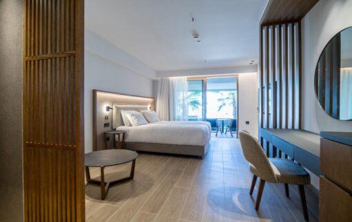 Μοναδική προσφορά για το ξενοδοχείο AKASHA Beach Hotel & SpaΠροσφορά για διαμονή all inclusive σε  AKASHA Beach Hotel & Spa