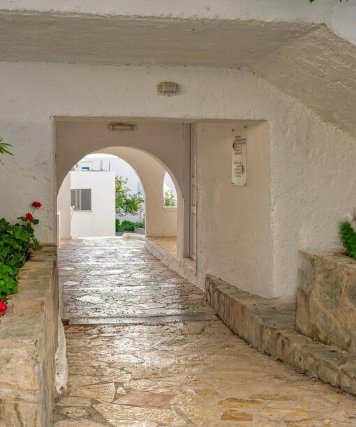 Μοναδική προσφορά για το ξενοδοχείο Akoya ResortΠροσφορά για διαμονή σε Akoya Resort