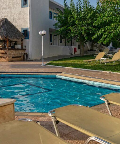 Akoya Resort προσφορά
