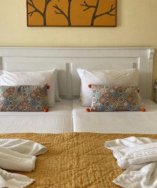 Μοναδική προσφορά για το ξενοδοχείο Alexander House HotelΠροσφορά για διαμονή σε Alexander House Hotel