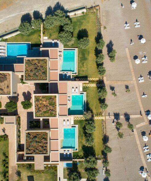 Προσφορά Amada Colossos Resort
