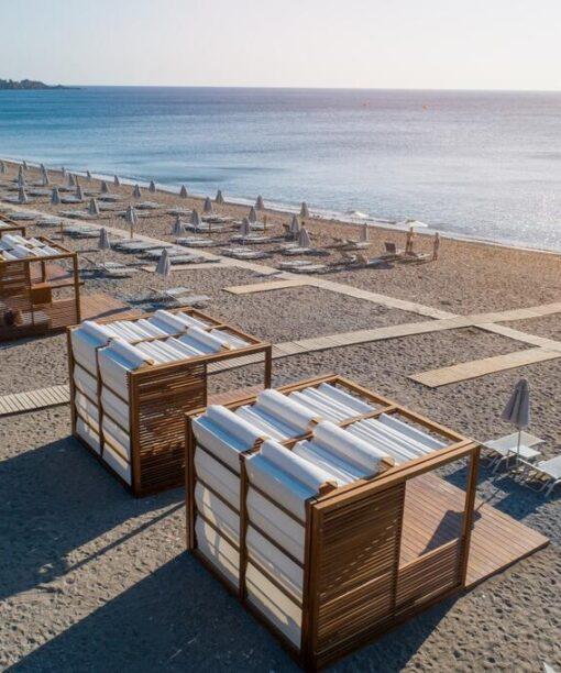 Hotel deal Amada Colossos Resort