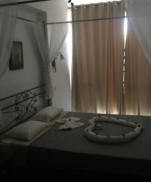 Apartments & SuitesΠροσφορά για διαμονή σε Anastasia Studios