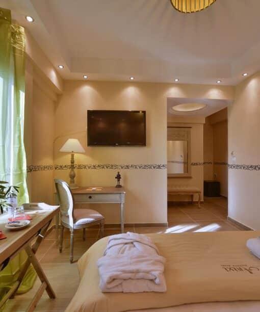 Μοναδική προσφορά για το ξενοδοχείο Anixi Vintage HotelΠροσφορά για διαμονή σε Anixi Vintage Hotel
