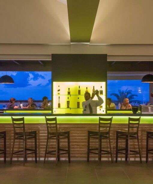 Μοναδική προσφορά για το ξενοδοχείο Annabelle Beach ResortΠροσφορά για διαμονή all inclusive σε  Annabelle Beach Resort