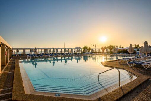 Προσφορές για το ξενοδοχείο Annabelle Beach Resort