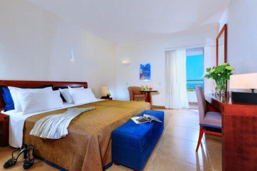 Πακετο διακοπών all inclusive για Apollonia Beach Resort & Spa