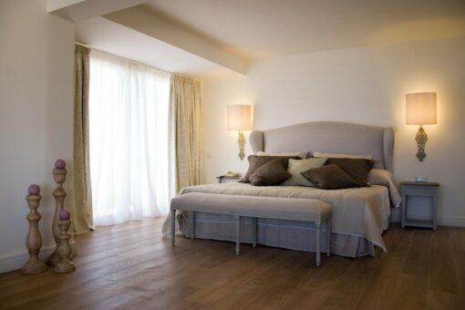 Πακετο διακοπών all inclusive για Aquila Porto Rethymno