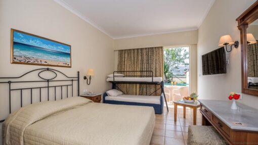 Μοναδική προσφορά για το ξενοδοχείο Asteras ResortΠροσφορά για διαμονή σε Asteras Resort