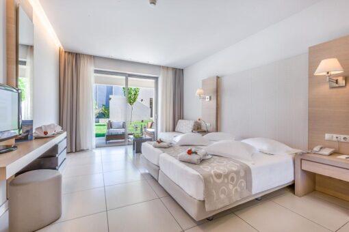Μοναδική προσφορά για το ξενοδοχείο Astir Odysseus Kos Resort and SpaΠροσφορά για διαμονή all inclusive σε  Astir Odysseus Kos Resort and Spa