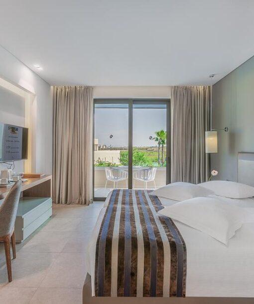 Προσφορά Astir Odysseus Kos Resort and Spa