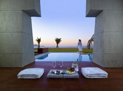 Προσφορες Astir Odysseus Kos Resort and Spa