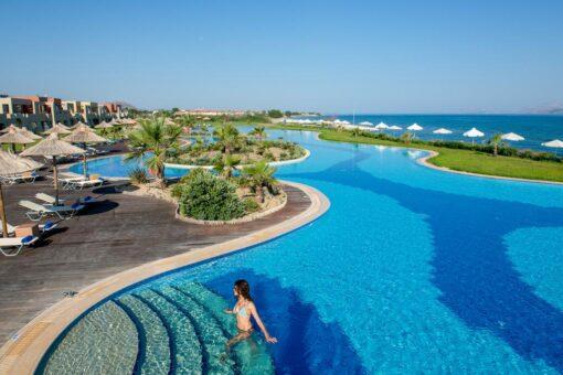 Προσφορές για το ξενοδοχείο Astir Odysseus Kos Resort and Spa