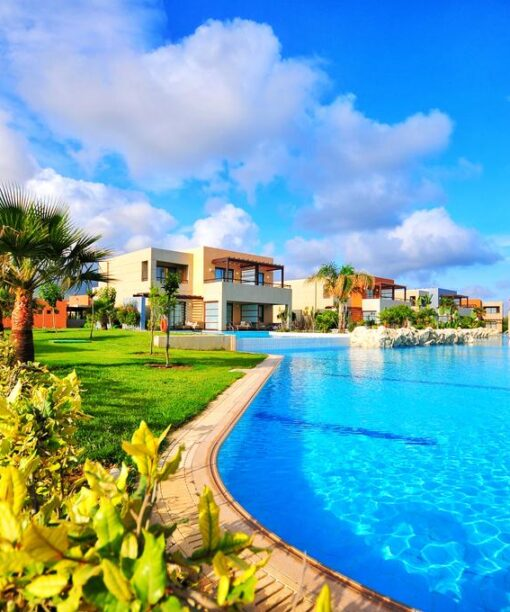 Πακετο διακοπών all inclusive για Astir Odysseus Kos Resort and Spa