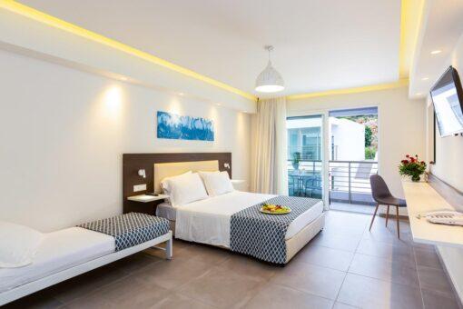 Μοναδική προσφορά για το ξενοδοχείο Atali Grand ResortΠροσφορά για διαμονή σε Atali Grand Resort