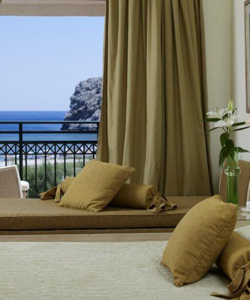 Πακετο διακοπών all inclusive για Atlantica Aegean Blue