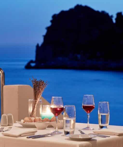 Προσφορά Atlantica Grand Mediterraneo Resort