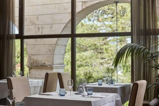 Προσφορες Atlantica Grand Mediterraneo Resort