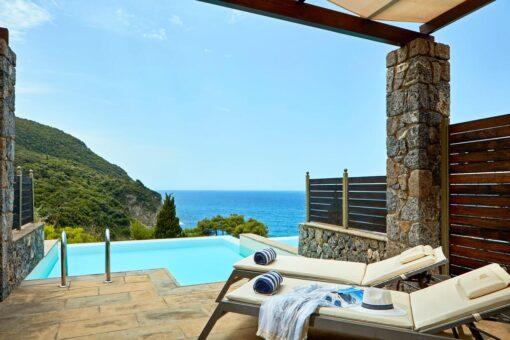 Προσφορές για το ξενοδοχείο Atlantica Grand Mediterraneo Resort
