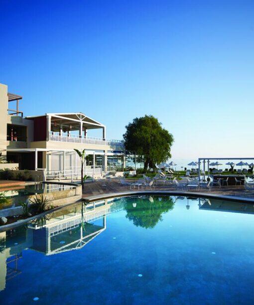 Προσφορά Atlantica Kalliston Resort