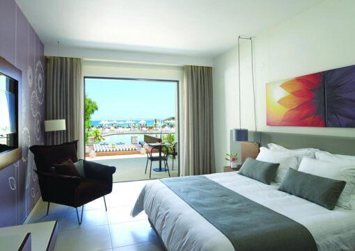 Προσφορές για το ξενοδοχείο Atlantica Kalliston Resort