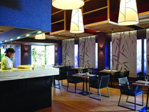Πακετο διακοπών all inclusive για Atlantica Kalliston Resort