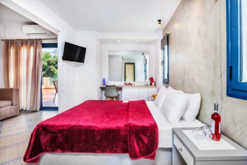 Μοναδική προσφορά για το ξενοδοχείο Atrium HotelΠροσφορά για διαμονή σε Atrium Hotel