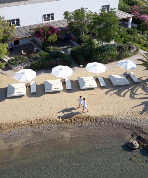 Μοναδική προσφορά για το ξενοδοχείο Barceló Hydra BeachΠροσφορά για διαμονή all inclusive σε  Barceló Hydra Beach
