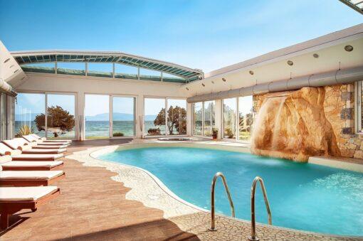 Προσφορές για το ξενοδοχείο Barceló Hydra Beach