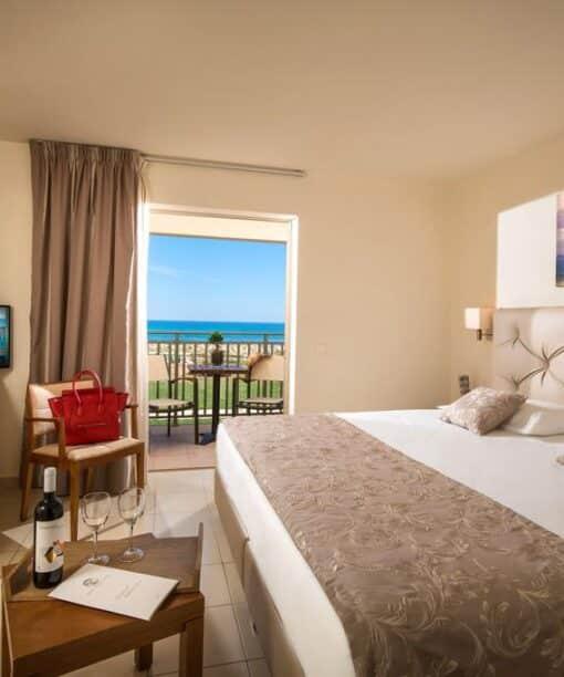 Προσφορά Bella Beach Hotel