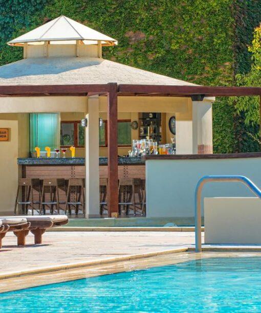 Πακετο διακοπών all inclusive για Bella Beach Hotel