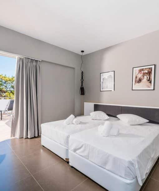 Μοναδική προσφορά για το ξενοδοχείο Belmare HotelΠροσφορά για διαμονή σε Belmare Hotel