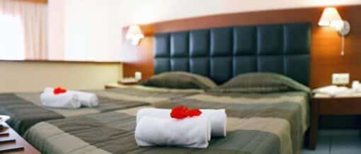 Μοναδική προσφορά για το ξενοδοχείο Belvedere Aeolis HotelΠροσφορά για διαμονή σε Belvedere Aeolis Hotel