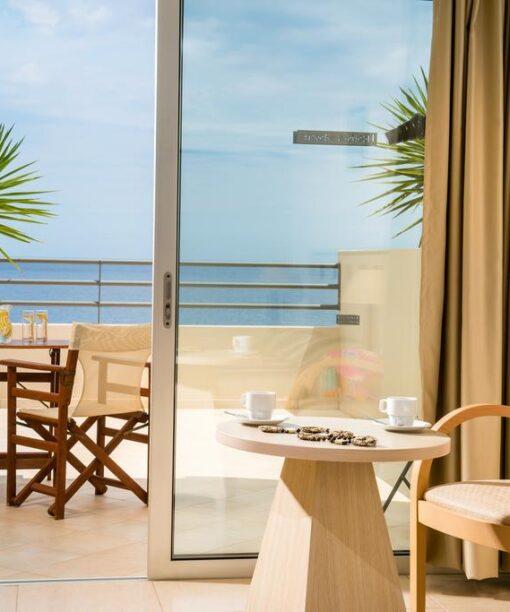 Προσφορά Blue Marine Resort and Spa Hotel -