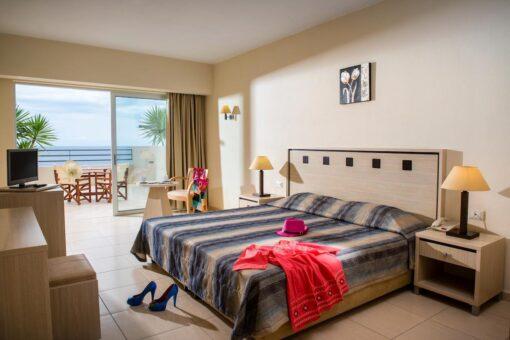 Πακετο διακοπών all inclusive για Blue Marine Resort and Spa Hotel -