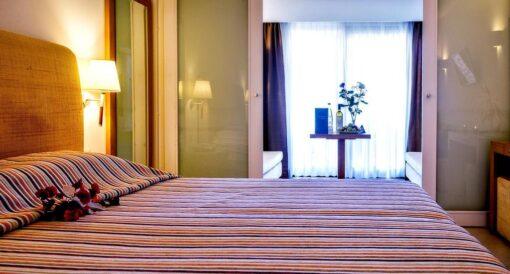 Hotel deal Blue Sea Beach Hotel