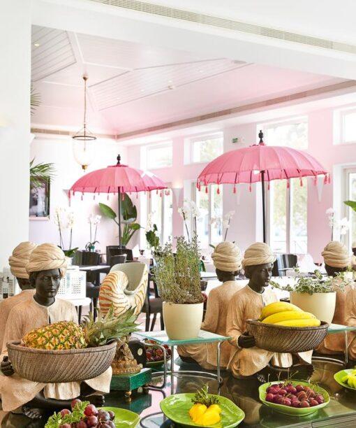 Πακετο διακοπών για Caramel  Boutique Resort