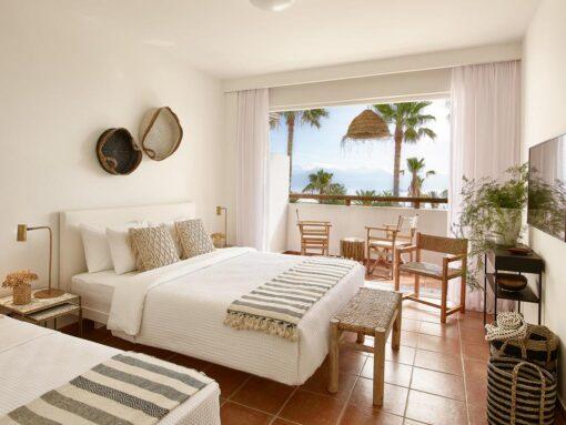 Μοναδική προσφορά για το ξενοδοχείο Casa MarronΠροσφορά για διαμονή σε Casa Marron