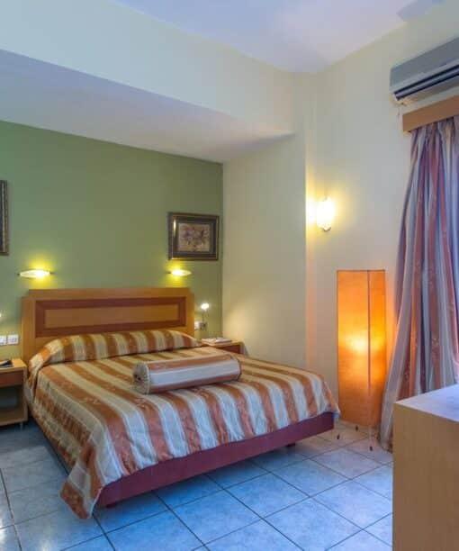Μοναδική προσφορά για το ξενοδοχείο Corali BeachΠροσφορά για διαμονή σε Corali Beach