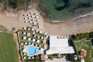 Προσφορές για το ξενοδοχείο Corali Beach