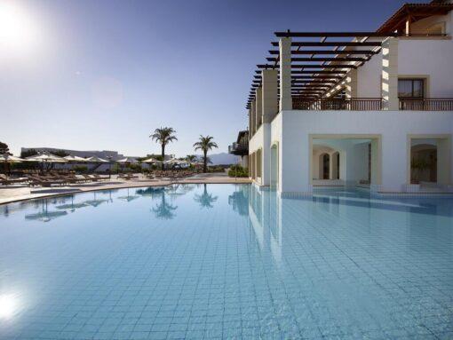 Προσφορά Creta Maris Beach Resort