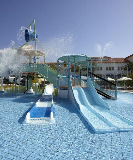 Προσφορες Creta Maris Beach Resort