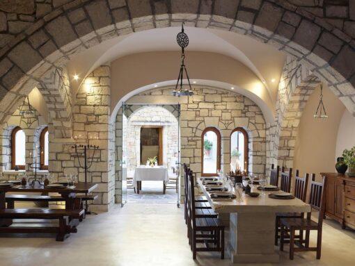 Hotel deal Creta Maris Beach Resort